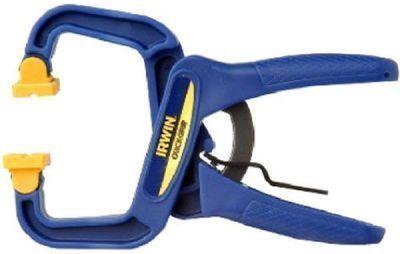 Irwin Tools Quick-Grip Handi-Clamp