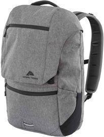 Ozark Trail 28L Denali Outdoor Backpack