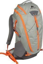 Ozark Trail 30 L Lightweight Hiking Backpack