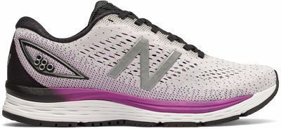 New Balance Women's 880v9 Shoes