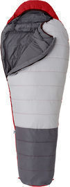 Ozark Trail Himont 40F Climatech Sleeping Bag Long