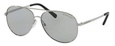 Michael Kors Kendall Sunglasses