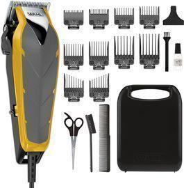 Wahl Fade Cut Haircutting Kit