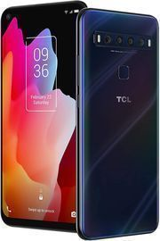 TCL 10L Android Unlocked Smartphone