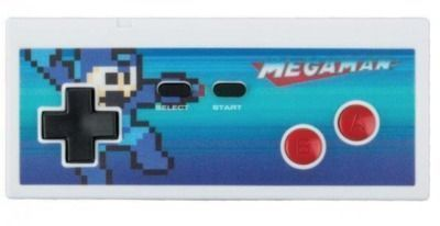 Retro-Bit USB NES Style Controller