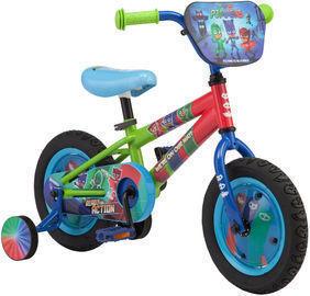 Schwinn E1 PJ Masks: Catboy Kids Bike