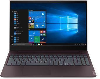 Lenovo Ideapad S340 15.6 Laptop