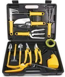 Garden Tools Set - 14 Pcs