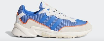 adidas Originals Men's 20-20 FX Shoes