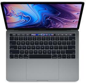 Apple MacBook Pro 13.3 Laptop w/ Intel Core i5 CPU (Refurb)