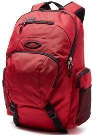 Oakley Blade 30 Backpack (3 Colors)