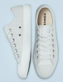Women's Dream Weave Chuck Taylor All Star
