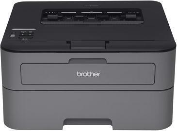 Brother HL-L2315DW Monochrome Laser Duplex Printer - Refurb