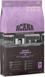 ACANA 25lb Adult Dry Dog Food