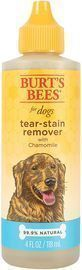 Burt's Bees for Dogs Natural Tear Stain Remover