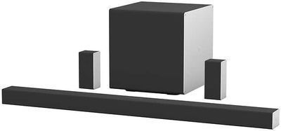 Vizio SB46514-F6 46 5.1.4 Channel Home Theater Sound System + Wireless Subwoofer