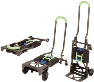 Cosco Shifter 300-lb. Capacity Folding Hand Truck and Dolly