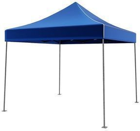 10x10 Canopy Tent Outdoor Party Shade By Wakeman