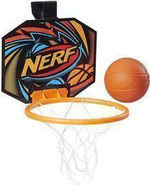 Nerf Sports Nerfoop Jump Shot Hoop