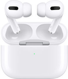 Apple Pro Series Airpods (In-Store)