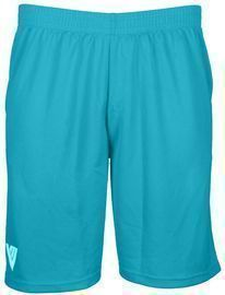 Mens Dri-Fit Mesh Shorts