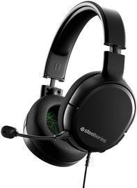 SteelSeries Arctic 1 Wired Gaming Headset