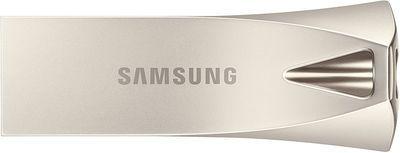 Samsung USB 3.1 128GB Flash Drive