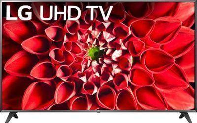 LG UN7070 75 LED 4K HDTV