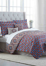 Doorbuster! 6/8pc Comforter Sets