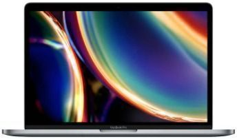 Apple MacBook Pro 13.3 with Touch Bar