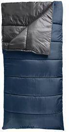 Field & Stream Oversized Recreational 50F Sleeping Bag