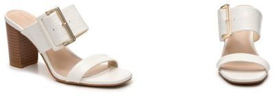 Vinniee Sandals