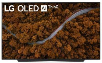 LG OLED77CXPUA 77 OLED HDTV