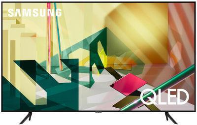Samsung QN85Q70TAFXZA 85 4K QLED HDTV