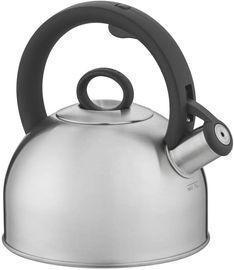 Cuisinart Aura Stainless Steel Kettle