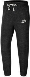 Nike Gym Vintage Sport Casual Capri Pants