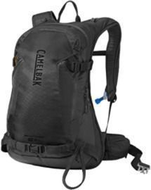 CamelBak Phantom LR 24 Ski Hydration Pack - 100oz