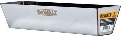 DEWALT 14 Drywall Mud Pan