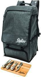 Igloo Daytripper Collection Insulated Backpack