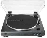 Audio-Technica AT-LP60XUSB Turntable