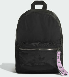 adidas Originals Women's Backpack