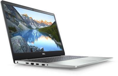 Dell Inspiron 13 5391 13 Laptop w/ Intel i5 CPU