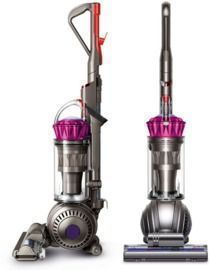 Dyson Ball Multi Floor Origin Upright HEPA Vacuum