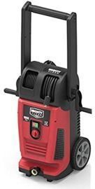Yard Force Mighty Clean 1800PSI Electric Pressure Washer
