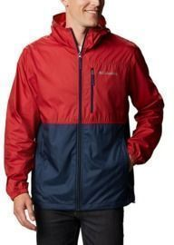 Columbia Men's Morning View Packable Jacket (3 Colors)