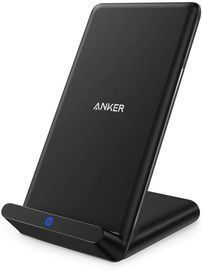 Anker PowerPort 5 Wireless Charging Stand