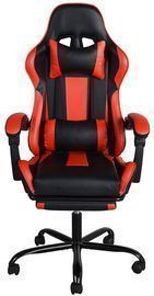 E Sport PC & Racing Gaming Chair