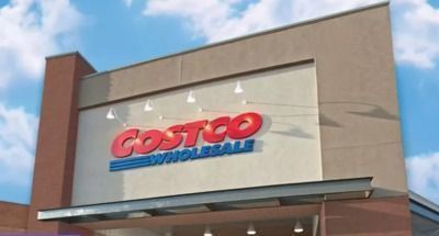1-Year Costco Membership + $40 Shop Card & $40 Off $250