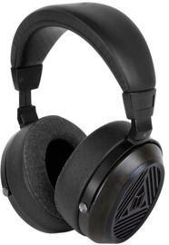 Monoprice Monolith M570 Over Ear Open Back Planar Magnetic Headphones