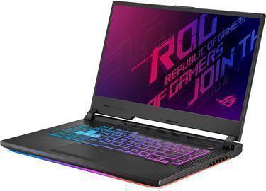 ASUS ROG Strix G 15.6 Gaming Laptop (GL531GU-WB53)
